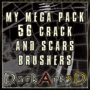 my_scars_pack