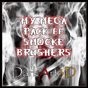 my_smoke_pack
